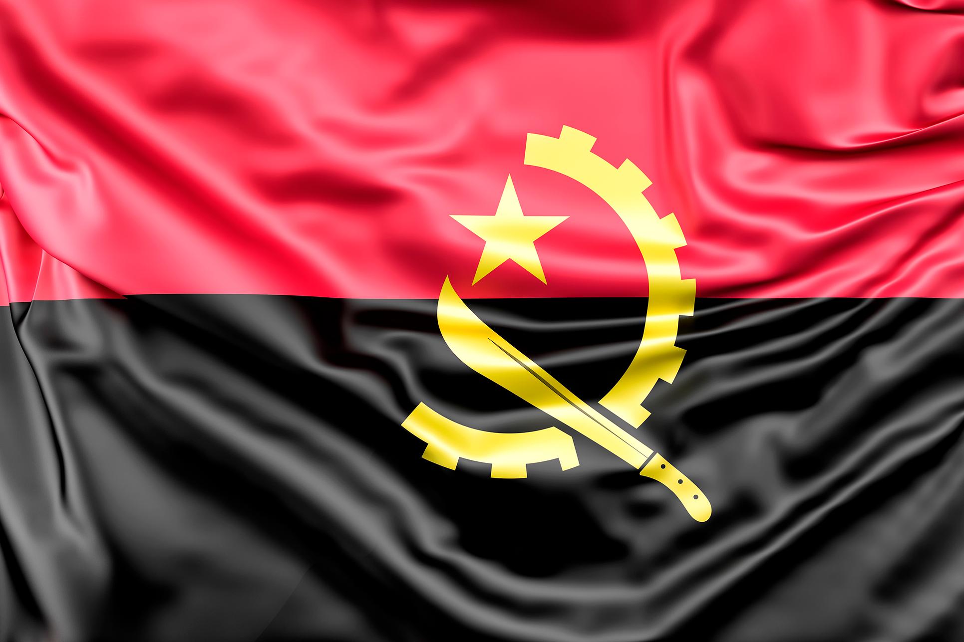 bandeira_angola